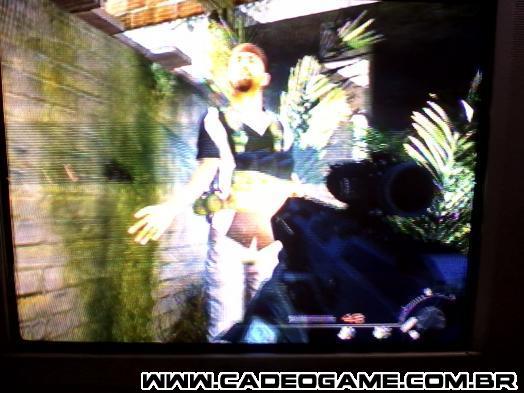 http://www.cadeogame.com.br/z1img/29_09_2011__15_34_0014306efb87ce487da9957e87ffc6def8db141_524x524.jpg