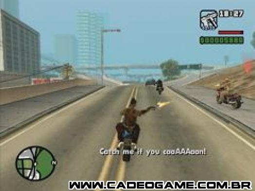 http://img3.wikia.nocookie.net/__cb20100127161955/gtawiki/images/f/fc/OGLocmission-GTASA3.jpg