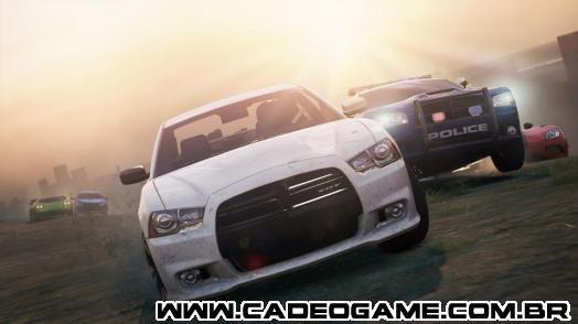 http://www.cadeogame.com.br/z1img/29_10_2012__21_04_17543568f2a6e7f6ccac4a1b4cccaeef8a77384_524x524.jpg