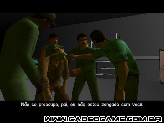 http://www.cadeogame.com.br/z1img/29_11_2009__23_27_223374166a3b568c926e0a908c393b3e56a7609_524x524.jpg