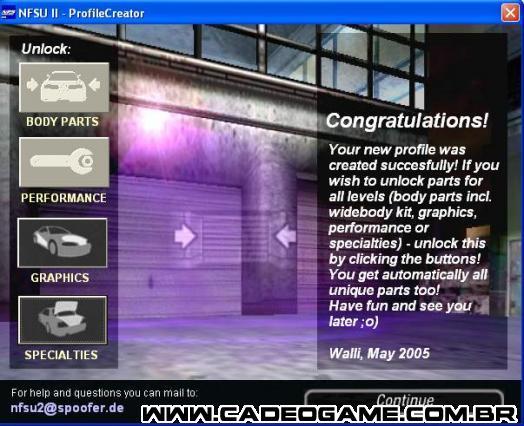 http://www.cadeogame.com.br/z1img/29_11_2011__20_23_3624841b466d100a49d177a42a1e4a41a6a522f_524x524.jpg