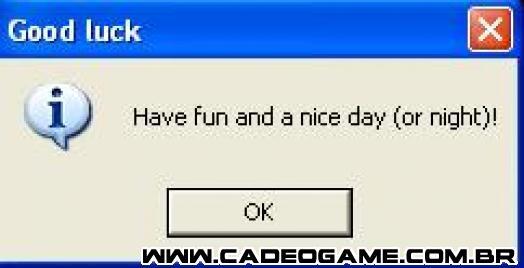 http://www.cadeogame.com.br/z1img/29_11_2011__20_23_3726726da57f02aa72d8d00364f4ab14827a30e_524x524.jpg