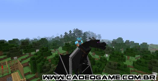 http://www.cadeogame.com.br/z1img/29_11_2012__14_37_2089844a81a151867183bd6b05b085f687f30c1_524x524.png