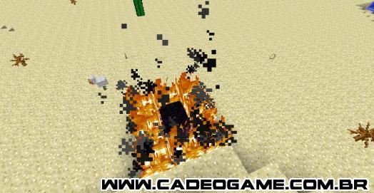 http://www.cadeogame.com.br/z1img/29_11_2012__14_48_57806675a9c3767cbe28edb95fc444c1070d8db_524x524.png