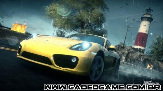 http://www.cadeogame.com.br/z1img/29_11_2013__09_56_3898435cb4c6a7559186696a78d8d113804be2f_524x524.jpg