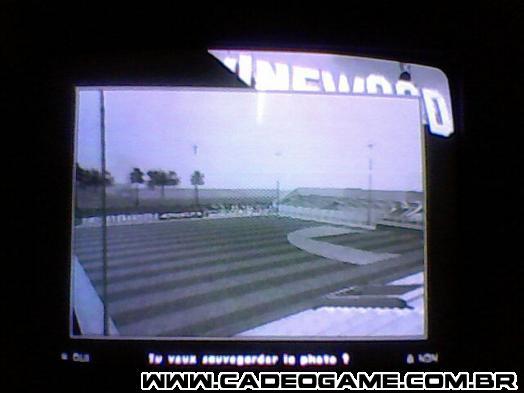 http://www.cadeogame.com.br/z1img/29_12_2009__21_10_32858915e52947deb20d08aa05312dcd55cabf1_524x524.jpg