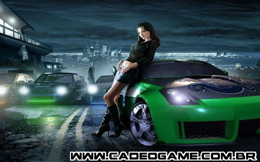 http://www.cadeogame.com.br/z1img/29_12_2012__10_19_168480011c0ee40953ac38bb47dfe30dbcfb601_524x524.jpg