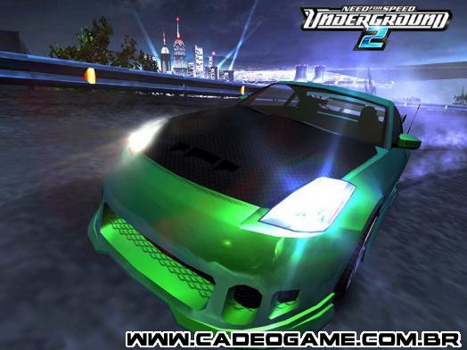 http://www.cadeogame.com.br/z1img/29_12_2012__10_30_4156073760386c31b925494d6a6bb922e48106f_524x524.jpg