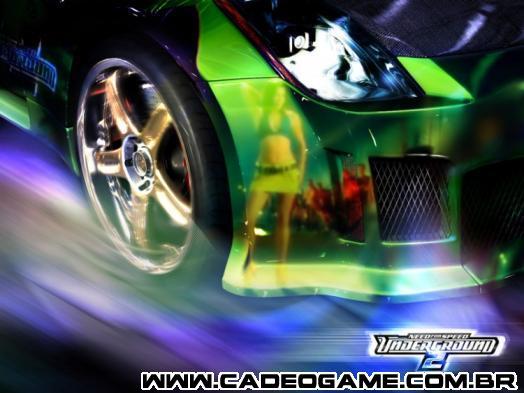 http://www.cadeogame.com.br/z1img/29_12_2012__10_32_22303041ef5a2dd14fa5fa0cb15ad370e8027f7_524x524.jpg