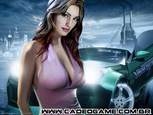 http://www.cadeogame.com.br/z1img/29_12_2012__10_36_4093373a05ac0168b7f0c53dcbfd07f93e091fd_524x524.jpg
