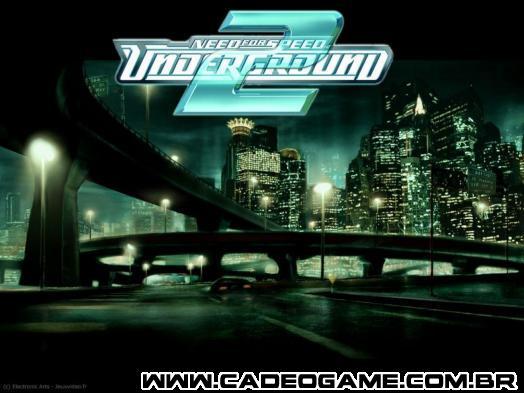 http://www.cadeogame.com.br/z1img/29_12_2012__10_58_1248479dffb224af80e9d200d9981e6272cb86e_524x524.jpg