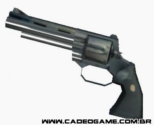http://www.cadeogame.com.br/z1img/30_01_2012__19_39_292639947ddbf8b458e1eee70670effa7b87e8a_524x524.jpg