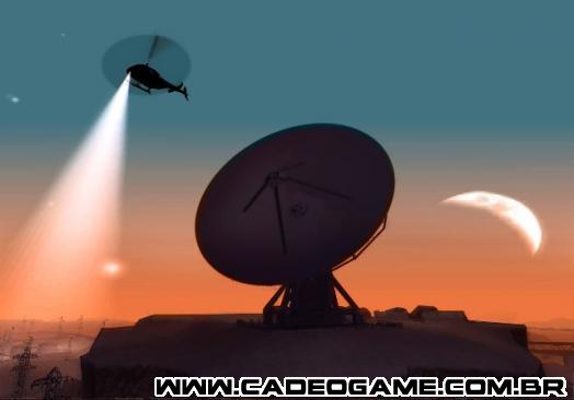 http://www.cadeogame.com.br/z1img/30_01_2012__21_13_4039602cd16eac66cf8558f7a4d51b08cb9e2c2_524x524.jpg