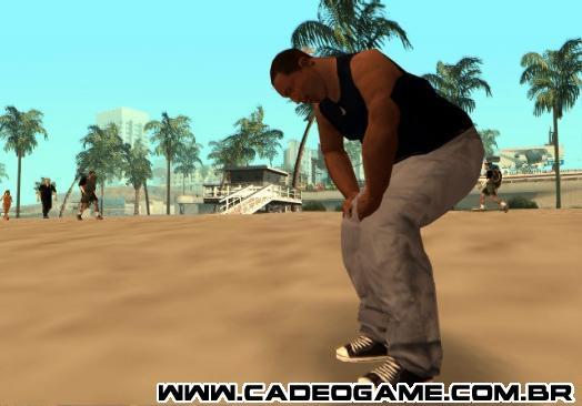 http://www.cadeogame.com.br/z1img/30_01_2012__21_41_413807785a52ce1a20d58134a44c1fa989e253d_524x524.jpg