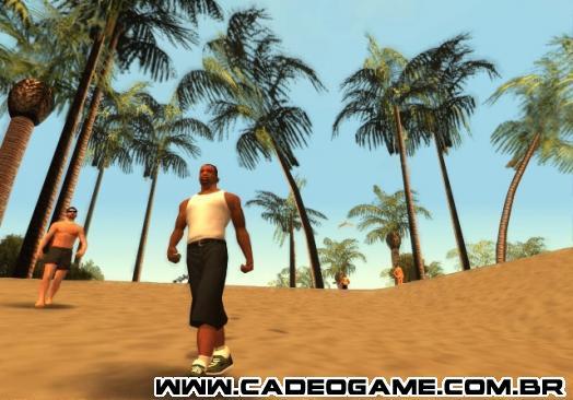 http://www.cadeogame.com.br/z1img/30_01_2012__21_41_417042885a52ce1a20d58134a44c1fa989e253d_524x524.jpg