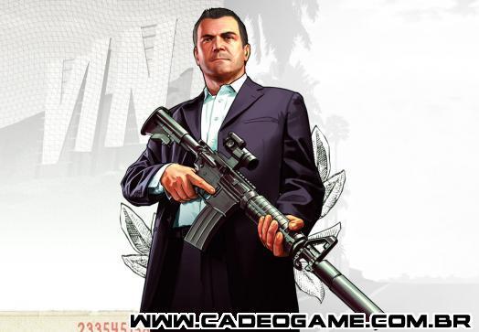 http://www.cadeogame.com.br/z1img/30_04_2013__12_26_32934369fa80506ef4bfa0f813d83e09d9b6d79_524x524.jpg