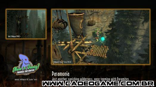 http://www.cadeogame.com.br/z1img/30_05_2014__15_05_46459865290ae01f0dec7a33681d1a55e8f45ae_524x524.jpg