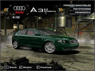 http://www.cadeogame.com.br/z1img/30_06_2013__22_46_40897631925f9b55ca71b16ac639064c5751c87_312x312.jpg