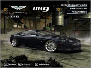http://www.cadeogame.com.br/z1img/30_06_2013__22_46_455369980063c1e0530e382d71dfd933234c00f_312x312.jpg