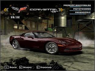 http://www.cadeogame.com.br/z1img/30_06_2013__22_46_4757005026a228ec522361eea562cb371bf5aac_312x312.jpg