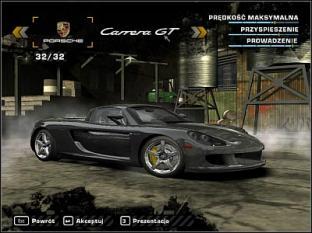 http://www.cadeogame.com.br/z1img/30_06_2013__22_46_4825695c03574ef024f7842a126d2d10eed114b_312x312.jpg