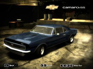 http://www.cadeogame.com.br/z1img/30_06_2013__22_46_5023205820e459a2ea870518bd77847ea9058c4_312x312.jpg
