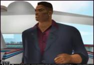 http://www.cadeogame.com.br/z1img/30_07_2009__21_03_4750035c735c196ffaf5a55cf502afedb1ef840_188x188.jpg