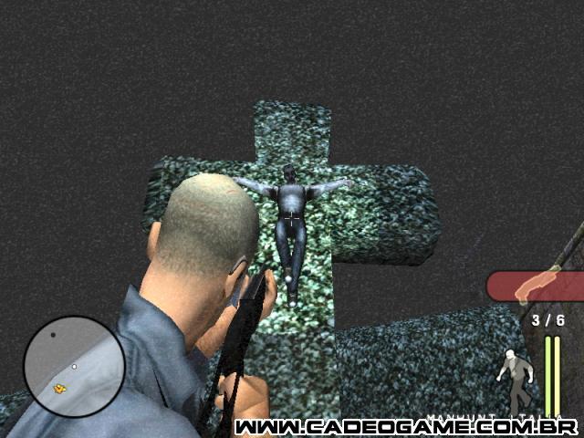 http://www.cadeogame.com.br/z1img/30_07_2011__04_42_48590804d53eeca7103734ae791189ce3f1ff3f_640x480.jpg