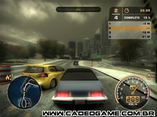 http://www.cadeogame.com.br/z1img/30_07_2013__13_50_153575413bdc71608a3d3f83421300f2910e61e_524x524.png
