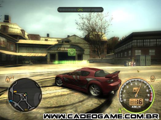 http://www.cadeogame.com.br/z1img/30_07_2013__14_40_14596541155024c8d6b87ce7fbd66eb8f17d47c_524x524.png