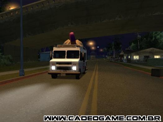 http://www.cadeogame.com.br/z1img/30_08_2009__15_11_0724291c9c135003e9fdaf9c7afa9823f29138e_524x524.jpg
