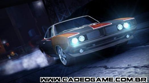 http://www.cadeogame.com.br/z1img/30_08_2013__15_07_5079737a583b8bf8306aa04f8166680c0b05d17_524x524.jpg