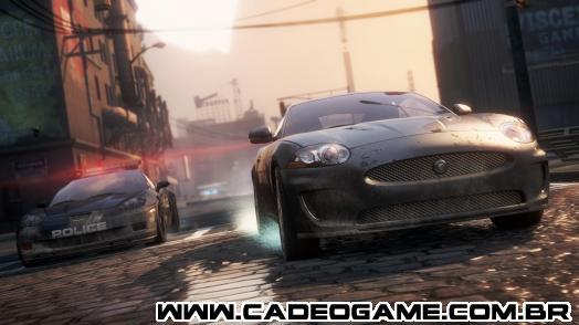 http://www.cadeogame.com.br/z1img/30_09_2012__11_32_40952781f6c3a0b30d2895bab5dc04631c27937_524x524.jpg