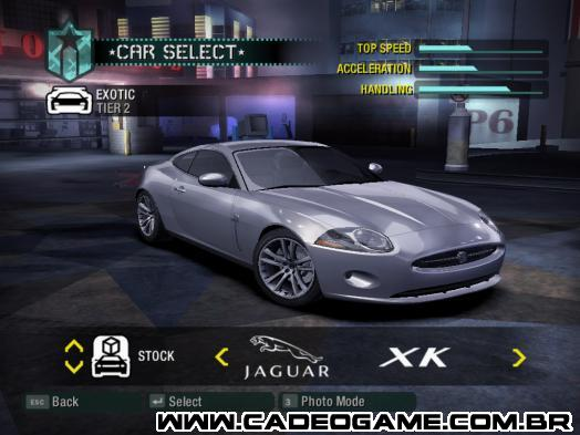 http://www.cadeogame.com.br/z1img/30_09_2013__14_12_3169422ca5f3f7231a8dfe39af13ec3c058a552_524x524.png