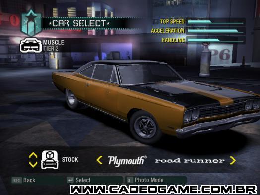 http://www.cadeogame.com.br/z1img/30_09_2013__14_12_45635278f05cdcd76831a4b81f29fad2b0d2a8a_524x524.png