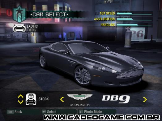 http://www.cadeogame.com.br/z1img/30_09_2013__14_12_5879437940eea31f986891a7dd1159ed693b3f2_524x524.png