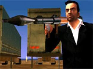 http://www.cadeogame.com.br/z1img/30_11_2011__14_06_4450626148e37e9fcacb00aa72c80ad02fb3948_312x312.jpg