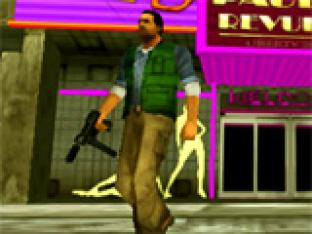 http://www.cadeogame.com.br/z1img/30_11_2011__14_06_4523142cc3fc795166d4b57d022f769bcb3afc9_312x312.jpg