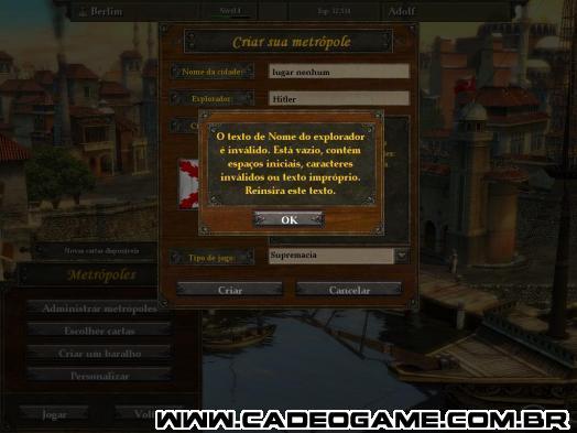 http://www.cadeogame.com.br/z1img/31_01_2011__22_08_36304974cd6aeae61ffb1d791cebd9c71ff7413_524x524.jpg