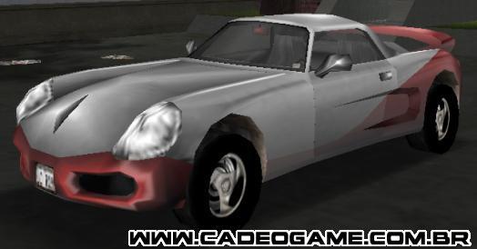 http://www.cadeogame.com.br/z1img/31_01_2012__13_53_5264231a09c1500fa4cfd712c47c8fbf4b59d20_524x524.jpg