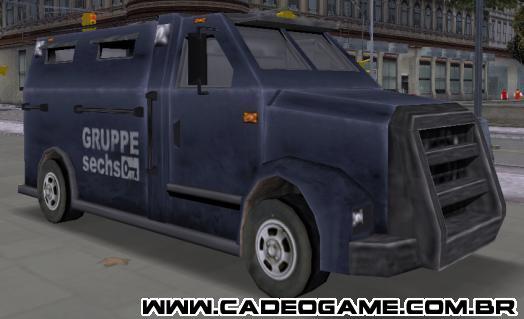 http://www.cadeogame.com.br/z1img/31_01_2012__13_53_531634461135b2771edd6eab0880e6f8554d052_524x524.jpg