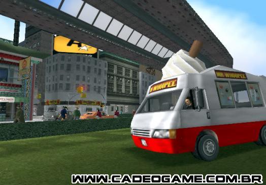 http://www.cadeogame.com.br/z1img/31_01_2012__13_53_537746161135b2771edd6eab0880e6f8554d052_524x524.jpg