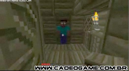 http://www.cadeogame.com.br/z1img/31_01_2012__20_19_374299678a2b14971925ce644889d3a3d1aa17d_524x524.png