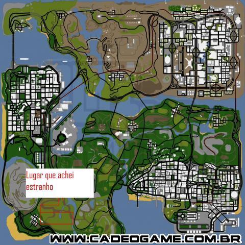 http://www.cadeogame.com.br/z1img/31_03_2010__18_59_1264000862990d18462fafb0474de41c6e92091_640x480.jpg