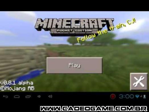 http://www.cadeogame.com.br/z1img/31_03_2016__19_13_191739670279cdffa18e90feb5a8f99ee301384_524x524.jpg