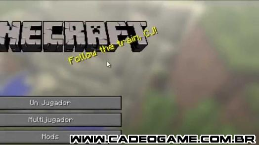http://www.cadeogame.com.br/z1img/31_03_2016__19_13_193455470279cdffa18e90feb5a8f99ee301384_524x524.jpg