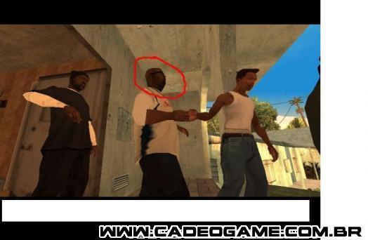 http://www.cadeogame.com.br/z1img/31_05_2010__23_40_36892883f29faabdbe62686c2c51577b6ec7ffb_524x524.jpg
