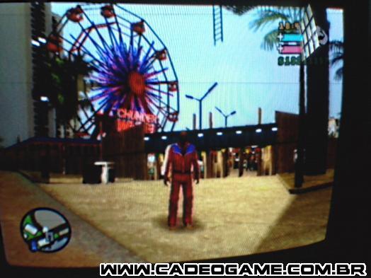 http://www.cadeogame.com.br/z1img/31_05_2012__17_19_01340836ec70b3cf02cc3fae48c2d622a5fa21b_524x524.jpg