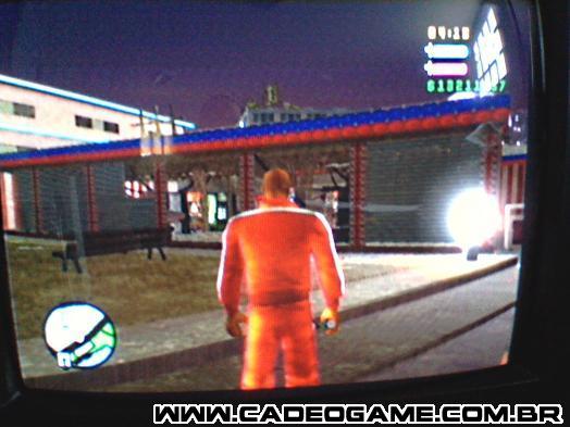 http://www.cadeogame.com.br/z1img/31_05_2012__17_53_1828634af7037f9634da81808b3ea3792ddc731_524x524.jpg