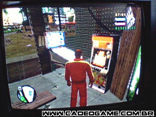 http://www.cadeogame.com.br/z1img/31_05_2012__17_55_3391872315cd466a0d1e6997d713b549575848b_524x524.jpg